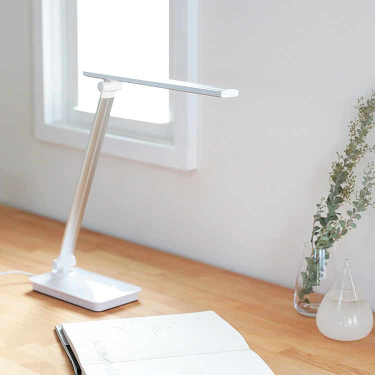 LEDデスクライト デスコ テーブルライト 学習机 led 電気スタンド 卓上ライト おしゃれ 寝室