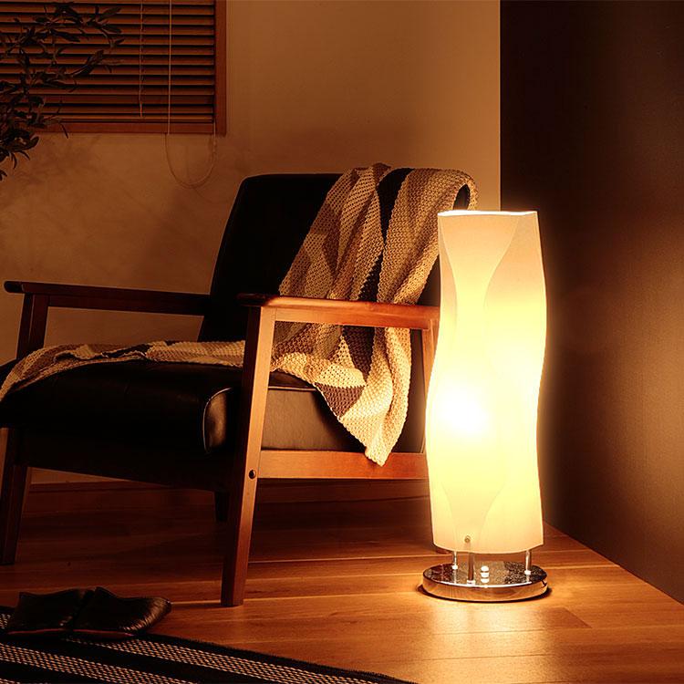 フロアライト 1灯 プチヴェレ|照明器具 スタンド 間接照明 照明 スタンドライト フロアスタンド フロアランプ ダイニング用 食卓用 リビング用 居