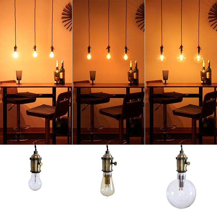 ペンダントライト 1灯 ロキシン[Roxin]ボーベル[beaubelle]|天井照明 間接照明 和室 led 北欧 レトロ アンティーク ダイニング