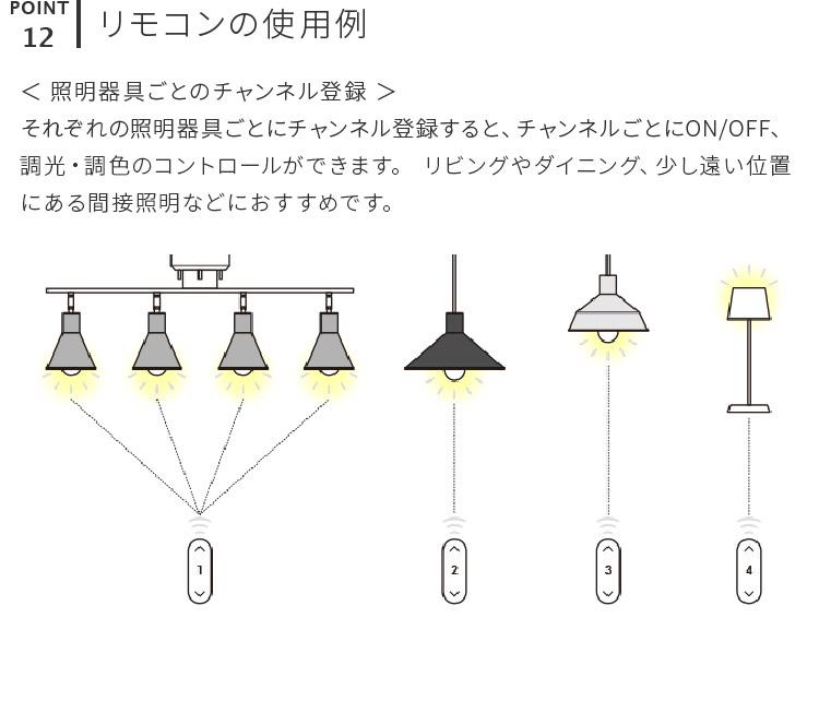 【調光調色 スマホ操作やタイマーが便利】リモコンLED電球 TOLIGO E26 TLG-B001 800lm |26口金 昼光色 電球色 間接照明 スマートLED電球 おしゃれ 照明器具 ペンダントライト シーリングライトをリモコン付きに リビング用 居間用 ダイニング用 食卓用 電気 寝室 60w相当