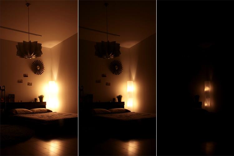 LED リモコン フロアライト ヴェレ[WELLE]電気 スタンド 間接照明 ナイトライト スタンドライト フロアスタンド フロアランプ