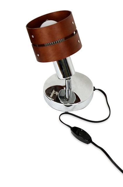 【ブラケットライトにも使える】LED電球 対応 シアターライティング 1灯 フロアスタンド レダシアター | フロアライト 間接照明 照明器具 テレビ台 スタンドライト ブラケットライト シンプル
