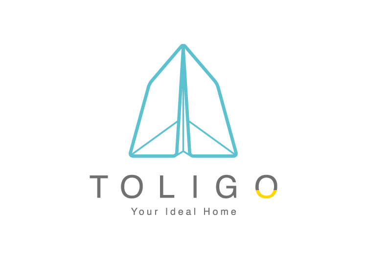 【TOLIGO 調光調色LED電球専用リモコン】TOLIGO 調光調色LEDリモコントリゴ 切り替え グループ操作 一斉操作 リビング ダイニング 無線 簡単 便利