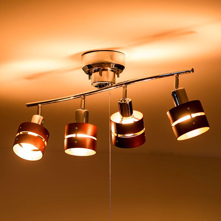 送料無料 一部地域を除く 選べる7タイプ 照明 おしゃれ インテリア照明 寝室 天井 間接照明 ペンダントライト Leda 照明 和室 和風 人気 ウッド 電球色 ベッドルーム インダストリアル