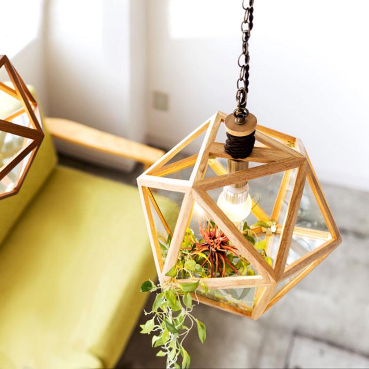 ペンダントライト 1灯 エレイン[ELAIN] |  照明器具 天井照明 間接照明 北欧 和室 寝室 led 階段 内玄関 ダイニング用 食卓