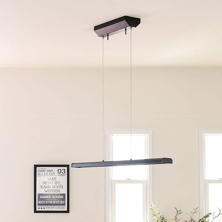 調光 調色 リモコン付き LED ペンダントライト ジーノ |天井照明 照明器具 シーリングライト リビング 居間 キッチン ダイニング 食卓 寝室 シンプル ライト 電気 ランプ 北欧 おしゃれ
