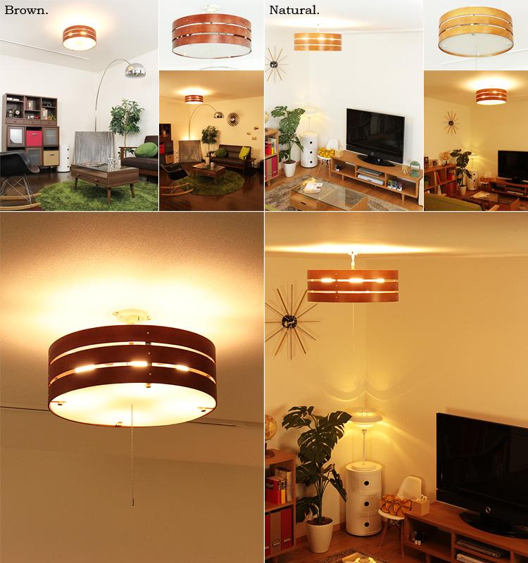 【選べる3カラー】LED対応 照明 シーリングライト 4灯 レダシーリング |和室 天井照明 ダイニング キッチン 食卓 リビング 北欧 和モダン 照明器具 シンプル ライト 電気 おしゃれ インテリア ランプ 通販