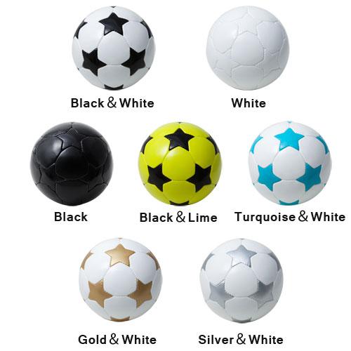 ボール Perrocaliente STARBALL ペロカリエンテ スターボール【フットサルボール フットサル ボール サッカー 置物 オブジェ