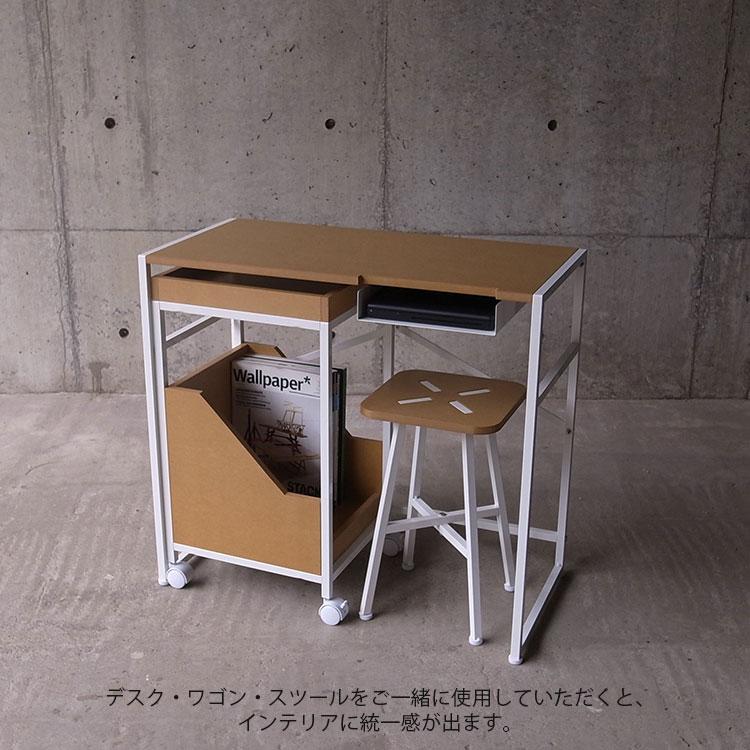 スツール abode アボード XS Stool【いす イス 椅子 リビング 玄関 子供部屋 インテリア 木 木製 北欧 テイスト