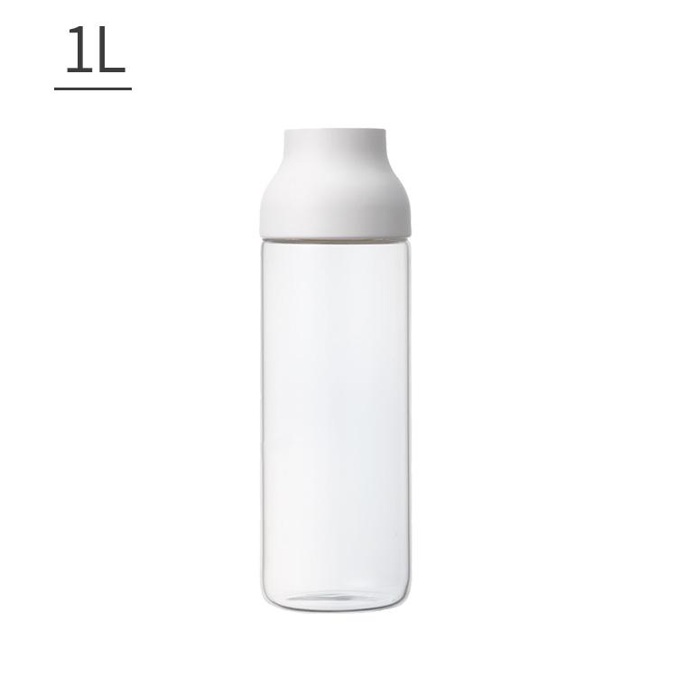 1 ウォーター リットル ボトル