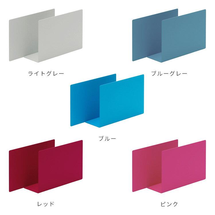 Color Object DELTA カラーオブジェクト デルタ Perrocaliente ペロカリエンテ【トレー スタンド ブックスタンド ブック