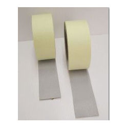 ネズミ抑止シート カライン粘着テープ[中] 8.8cm×24m乱/巻