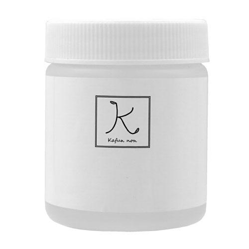 花粉 抗ウイルス PM2.5 抗菌 消臭 カフンノン ゲル 300g×24個 kafun non