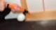 ヤンバルトサカヤスデ ヤスデ ムカデ 用駆除剤 ノックダウンダスター 3kg×3袋 【送料無料】
