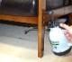 金鳥エクスミン乳剤(水性)1L 【防除用医薬部外品】 殺虫剤 ゴキブリ駆除 ノミ ダニ トコジラミ退治 【送料無料】