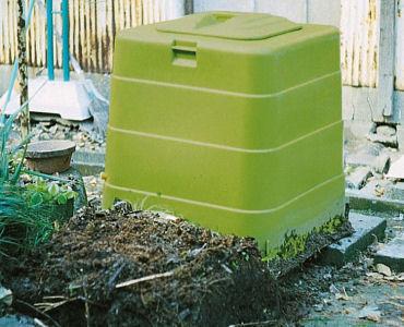 タイヒパウダーSES 500g コンポスト用発酵促進 消臭 害虫防除剤