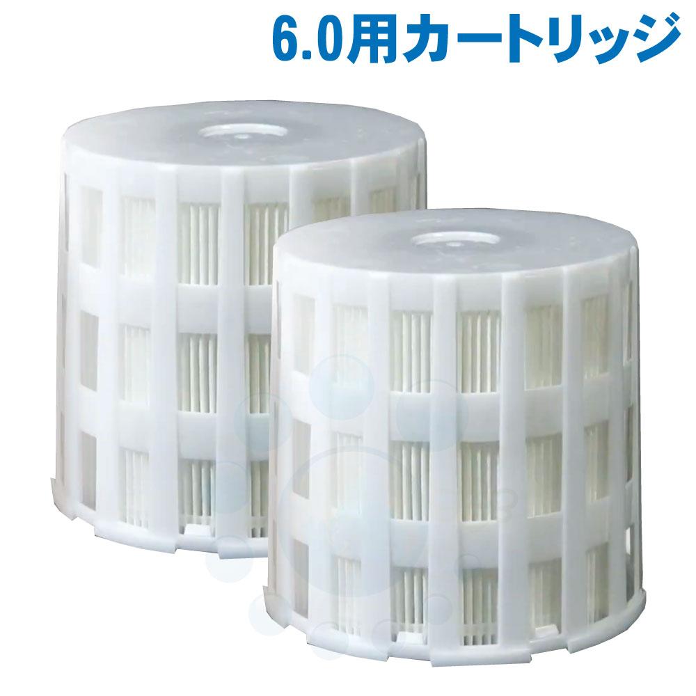 フマキラー ウルトラベープPRO 6.0用カートリッジ 単1乾電池6本付 業務用 電池式 不快害虫 駆除機
