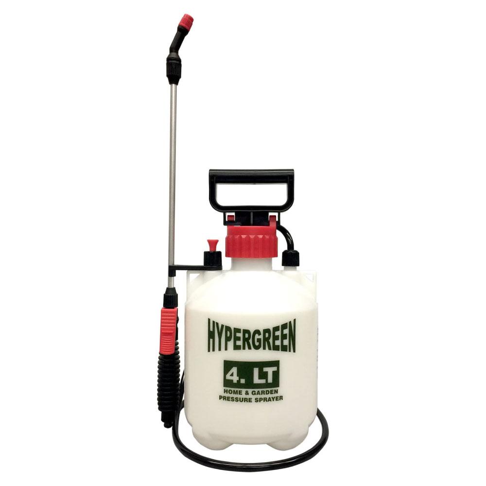殺虫剤噴霧用 蓄圧式噴霧器
