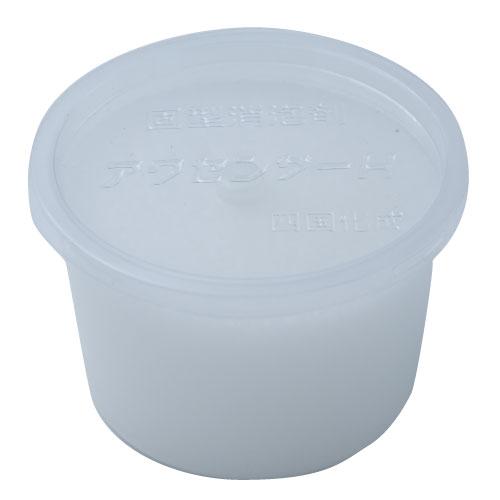 固型消泡剤 アワセンサーH 200g 浄化槽用・水処理施設用泡消し【北海道・沖縄・離島配送不可】