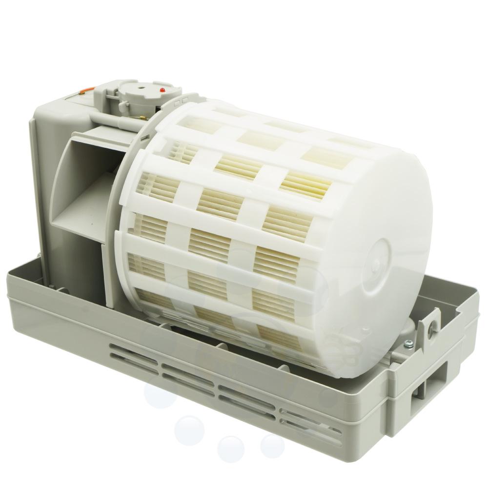 ウルトラベープ PRO1.8 タイマーなし 電池式 チョウバエ コバエ ハエ 蚊を寄せ付けない