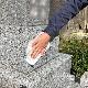 【ネコポス対応!送料275円】拭くだけ簡単 お水がいらない お墓丸ごとウェットタオル 1枚 品番:ZWC-90 90cm×30cm アルカリ電解水の力