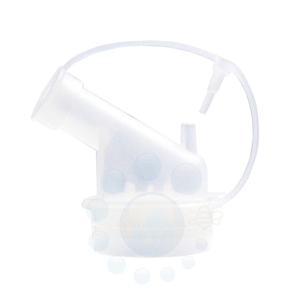 スーパーアフピリン 4L 噴霧用スプレー1本付 天然植物エキスのネズミ忌避剤 ネズミ防除