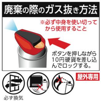 シロアリ駆除 ムシクリン シロアリ木部用エアゾール×3本 木部専用 防腐剤配合