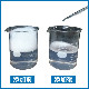 シリコーン系 消泡剤 EL-5000 4L エマルジョン型 下水 排水処理施設用消泡剤【消防法非該当品】