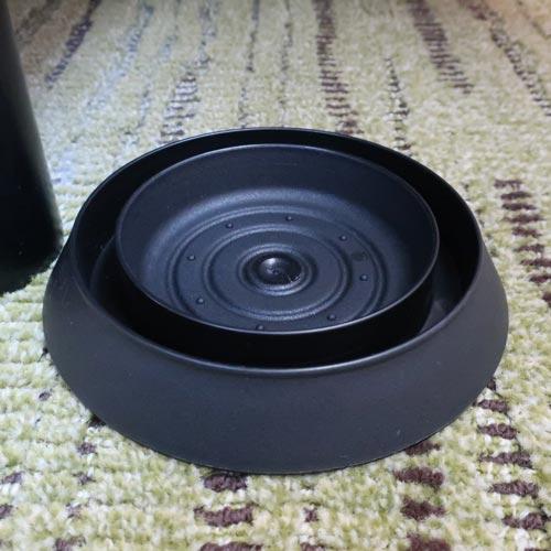 ブラックアウト×12個 トコジラミ(南京虫)対策資材 お買い得ケース購入