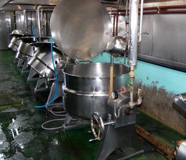 ゴキブリ ダニ ノミ トコジラミ駆除用 水性 エクスミン乳剤「SES」 1L