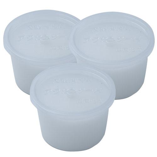 固型消泡剤 アワセンサーH 200g×3個 浄化槽用・水処理施設用泡消し【北海道・沖縄・離島配送不可】