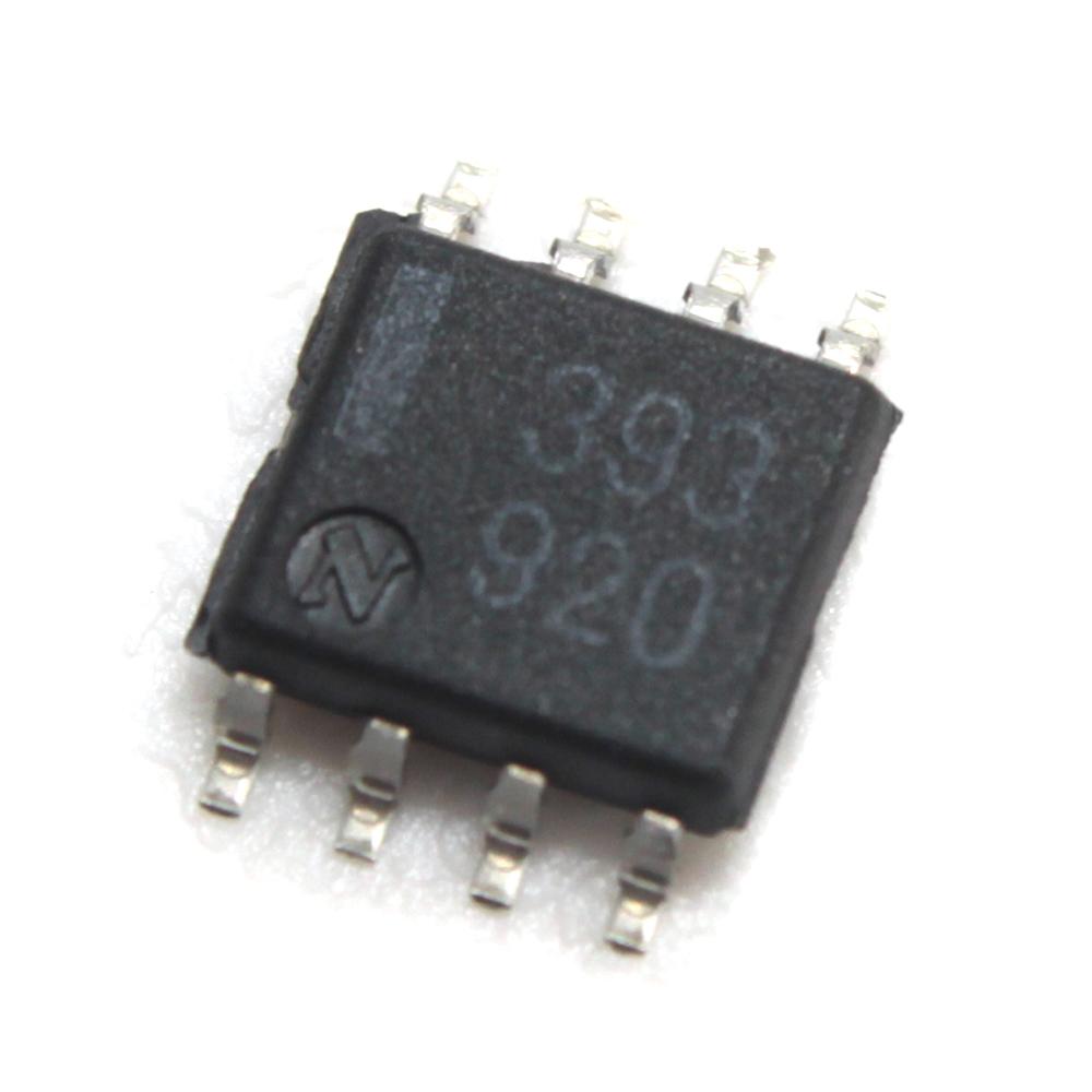UPC393G2(10個) UPC393G2 IC [ルネサスエレクトロニクス]