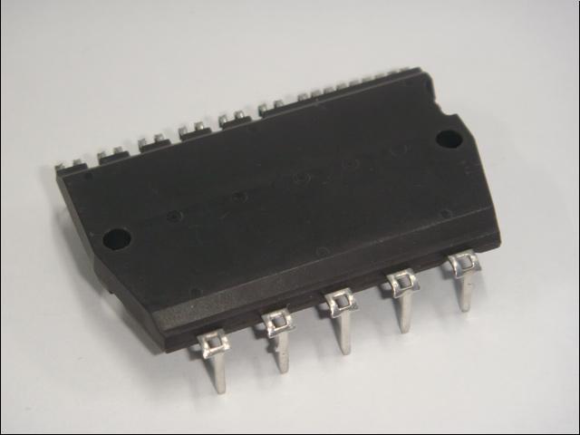 PS21562-P (1個) インテリジェントパワーモジュール MITSUBISHI 【中古】