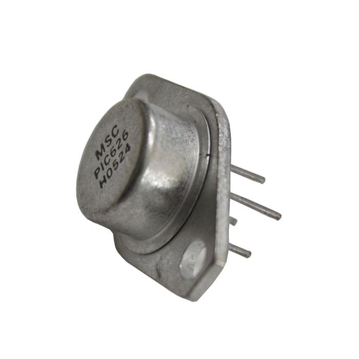 PIC626 (1個) スイッチング電圧レギュレータ Microsemi 【中古】
