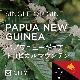 パプワニューギニア トロピカルマウンテン