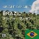 ブラジル ブルボン アマレロ農園