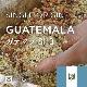 ガテマラ ウエウエテナンゴ SHB