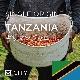タンザニア・キリマンジャロ