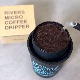 マイクロコーヒードリッパー / MICRO COFFEE DRIPPER