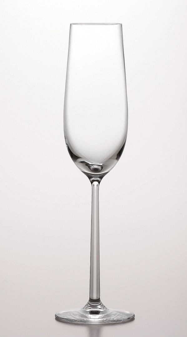 ヴェレゾン   シャンパン RN-14254CS 小箱6個入
