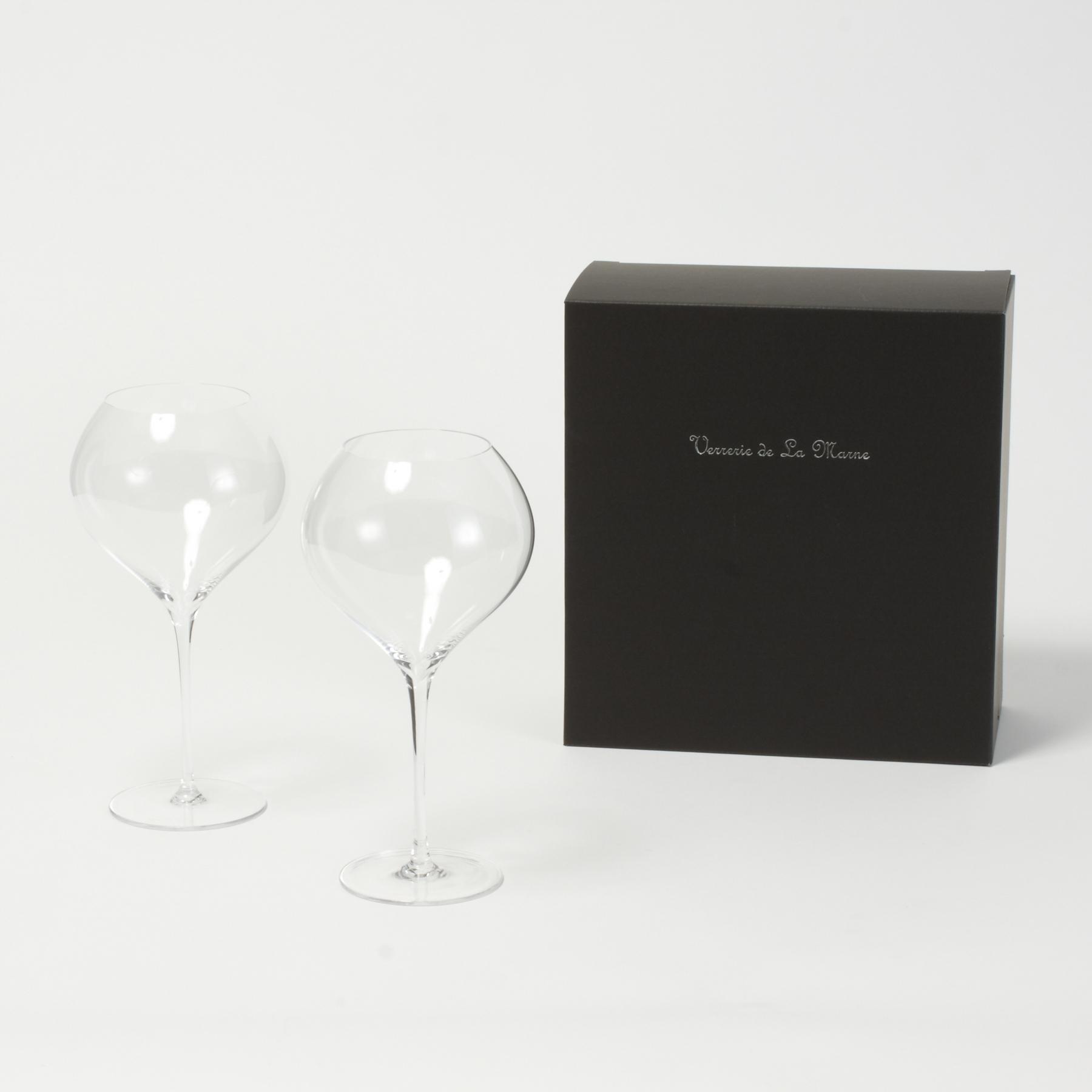 grand branc/グラン・ブラン ギフトセット(BOX入り)