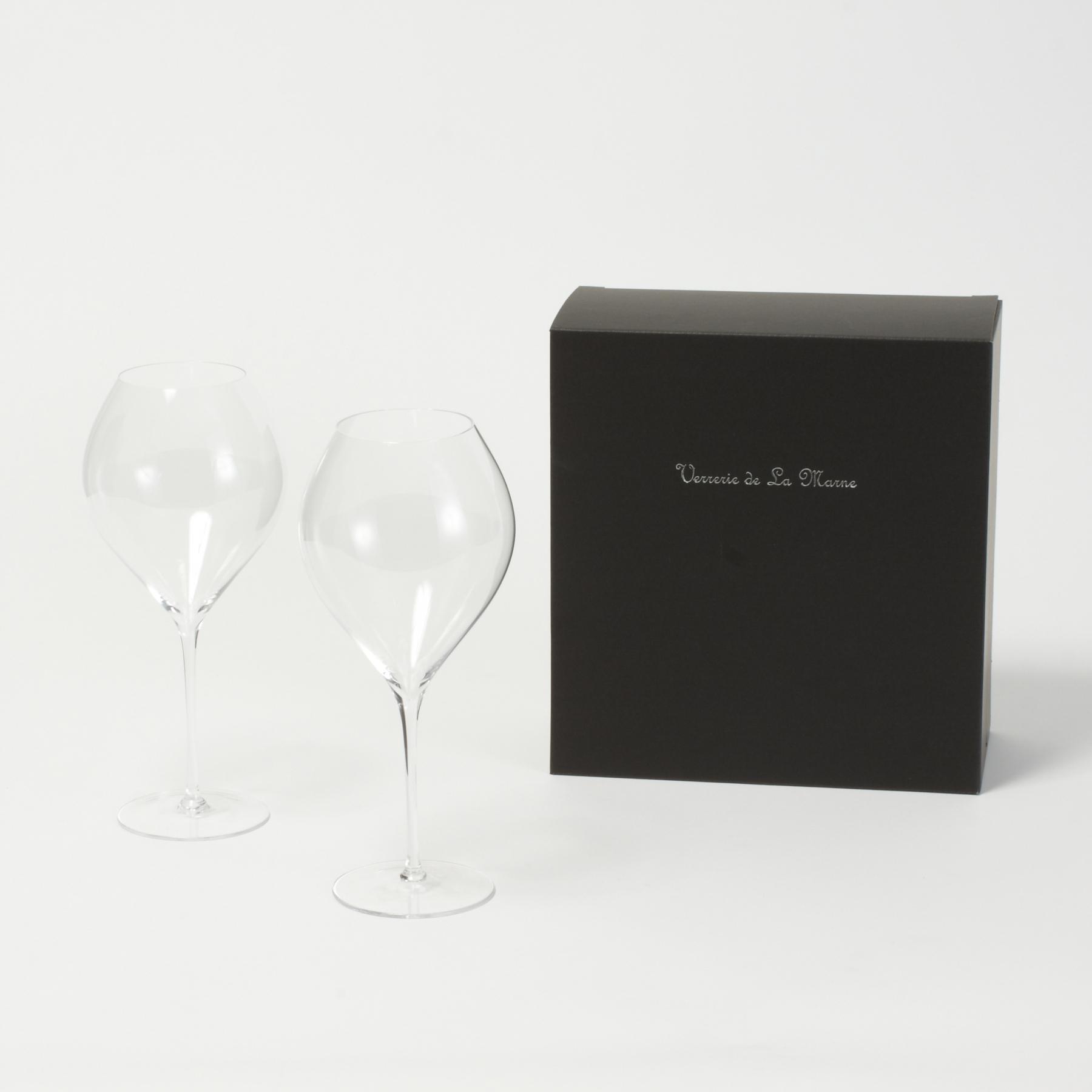 grand rouge/グラン・ルージュギフトセット(BOX入り)