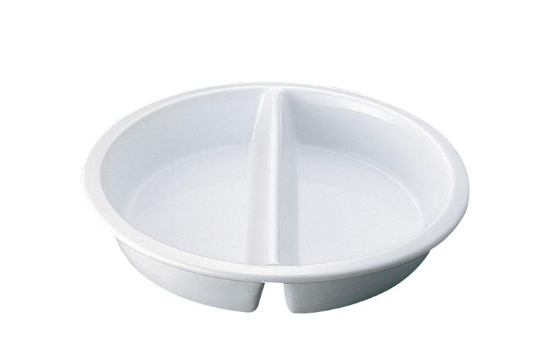 KINGO チェーフィング用陶器