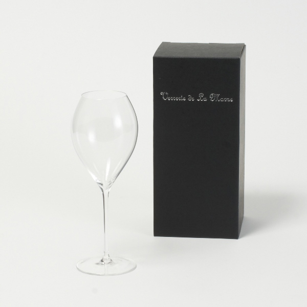 LEHMANN GLASS(レーマングラス)フィリップ・ジャメス シャンパーニュ