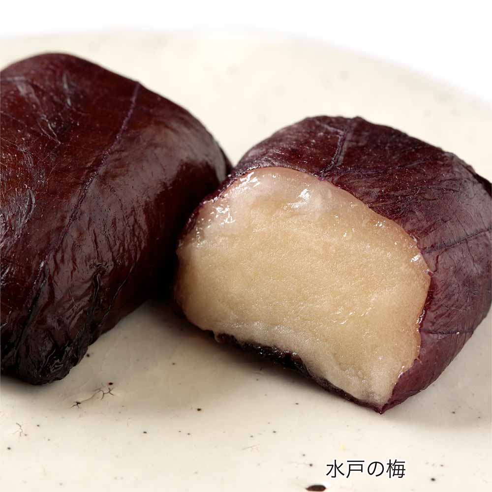 おすすめ商品詰合せ【亀菓撰(24個入)】