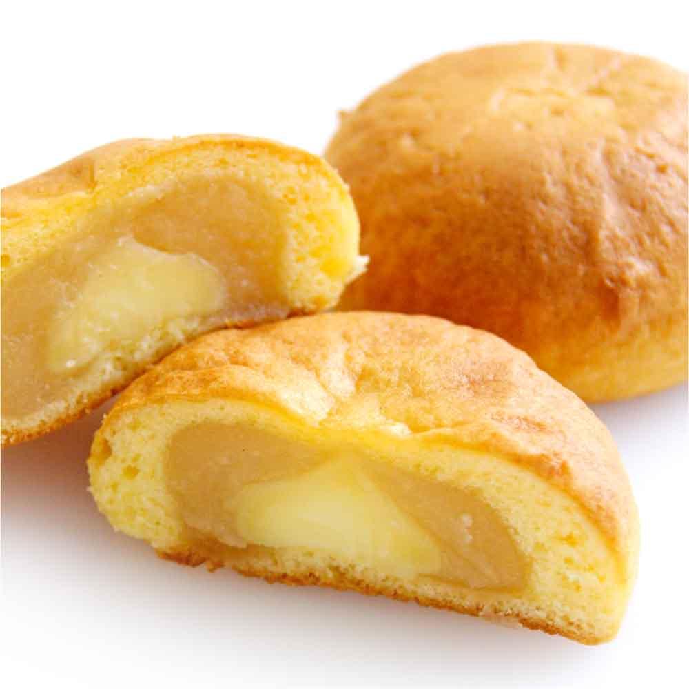 チーズミー(1個入)