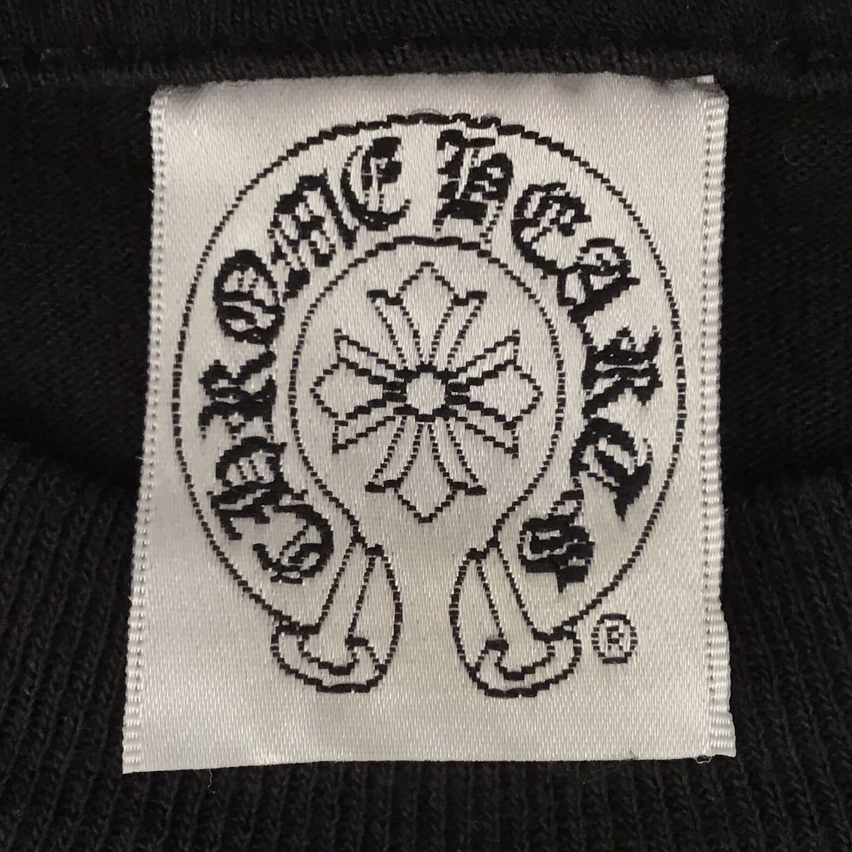 ★激レア★ Chrome Hearts × bape Tシャツ Sサイズ a bathing ape クロムハーツ エイプ ベイプ アベイシングエイプ milo マイロ nigo ss1