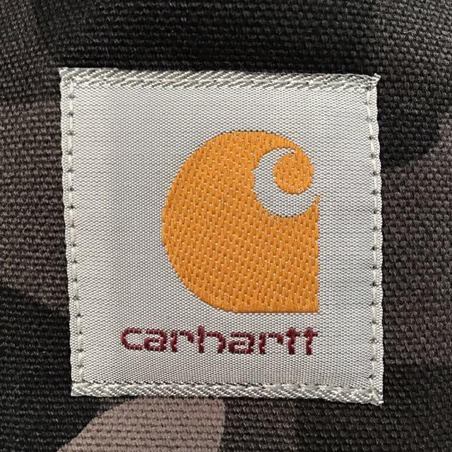 ★激レア★ carhartt × bape スナップバック キャップ カーハート a bathing ape エイプ ベイプ cap 帽子 trucker hat BAPE CAMO nigo