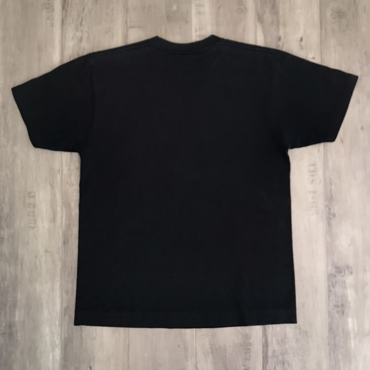 ★札幌限定★ sapporo city camo ASNKA Tシャツ Mサイズ bape a bathing ape エイプ ベイプ アベイシングエイプ nigo store limited