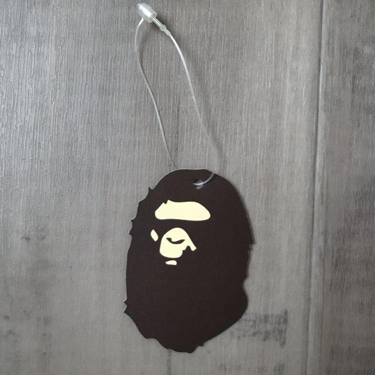 ★レア★ 初期 リストバンド バスケットボール a bathing ape bape head basketball エイプ ベイプ アベイシングエイプ バスケ NBA nigo